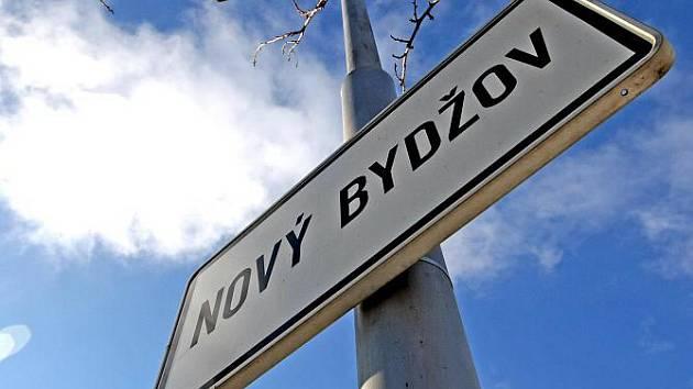 Nový Bydžov - ilustrační foto.