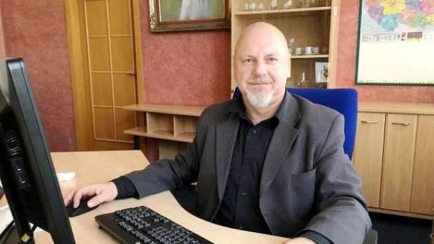 Jiří Kánský.