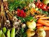 Mirošovští řeší zdravou stravu