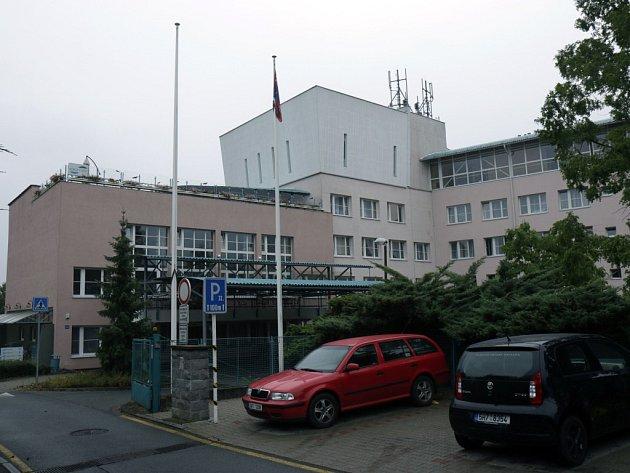 DOMOV U Biřičky jedno z největších zařízení svého druhu v České republice. O tom, co probíhá za zdmi tohoto domova, se toho ale už tolik neví...