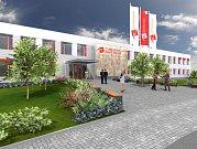 Budoucnost hradeckého letiště