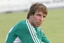 Martin Kasálek