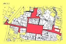 Obecně závazná vyhláška č. 4/2008 města Třebechovice pod Orebem k zabezpečení místních záležitostí veřejného pořádku – zákaz požívání alkoholických nápojů na vybraných veřejných prostranstvích