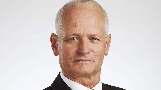 Vladimír Derner