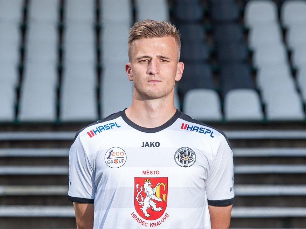 Jan Pázler.