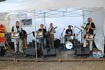 Art Jazz Band