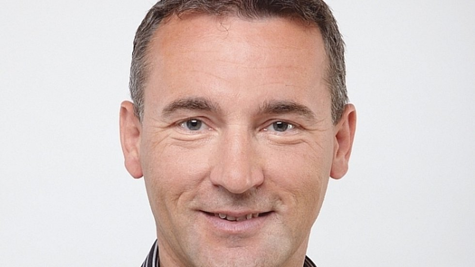 Ladislav Brykner (Občanská demokratická strana + STAN + Východočeši), 56 let