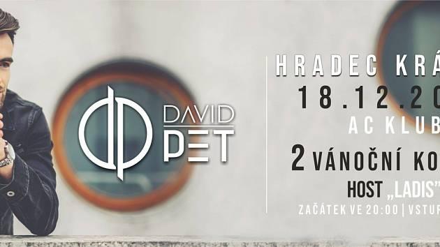David Pet