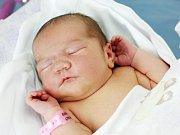 Anna Kulichová se narodila 24. března ve 4.23  hodin. Měřila 53 centimetry a vážila 3950 gramů. S rodiči  Marcelou a Jiřím Kulichovými, sourozenci Lucií, Janem a Jiříčkem žije v Lípě.