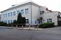 Základní škola a Mateřská škola, Hradec Králové - Svobodné Dvory