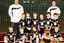 FC Hradec Králové.