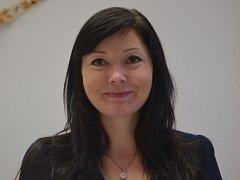 V čele kandidátky bude stát 33letá Jana Fröhlichová, která nyní pracuje pro ministerstvo práce a sociálních věcí.