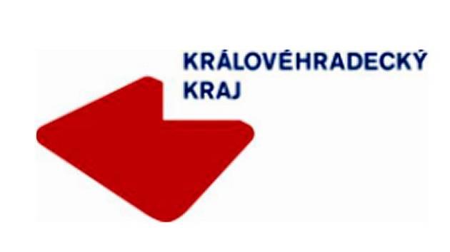 Logo Královéhradecka