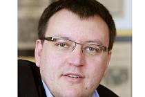 Pavel Staněk.