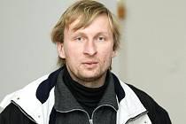 S šestiletým trestem vězení odešel 14.12. od Krajského soudu v Hradci Králové čtyřiatřicetiletý Martin Lejdar z Trutnovska. Ten čelil obžalobě z krácení daní a dalších povinných plateb.