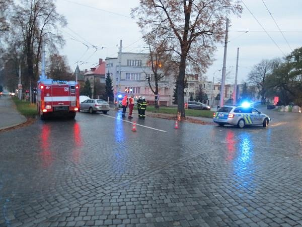 Foto: KŘP Královéhradeckého kraje