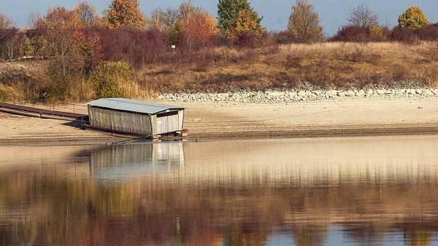 Žďársko ohrožuje sucho, některé obce v kraji už vyhlašují krizový stav