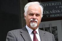 Vladimír Palička