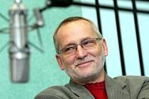 Zdeněk Fink, Hradecký demokratický klub.