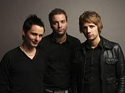Muse na Rock for People