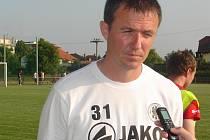 Jiří Plíšek.