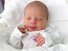 Mariana Georgia Daciu se narodila 15. ledna v 17.28 hodin. Měřila 49 centimetrů a vážila 3050 gramů. S maminkou Evou Kodrovou, tatínkem Marianem G. Daciu a sestrou Kristýnou bydlí v Hořicích v Podkrkonoší.