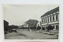 Jak jsme žili v Československu: Smidary.