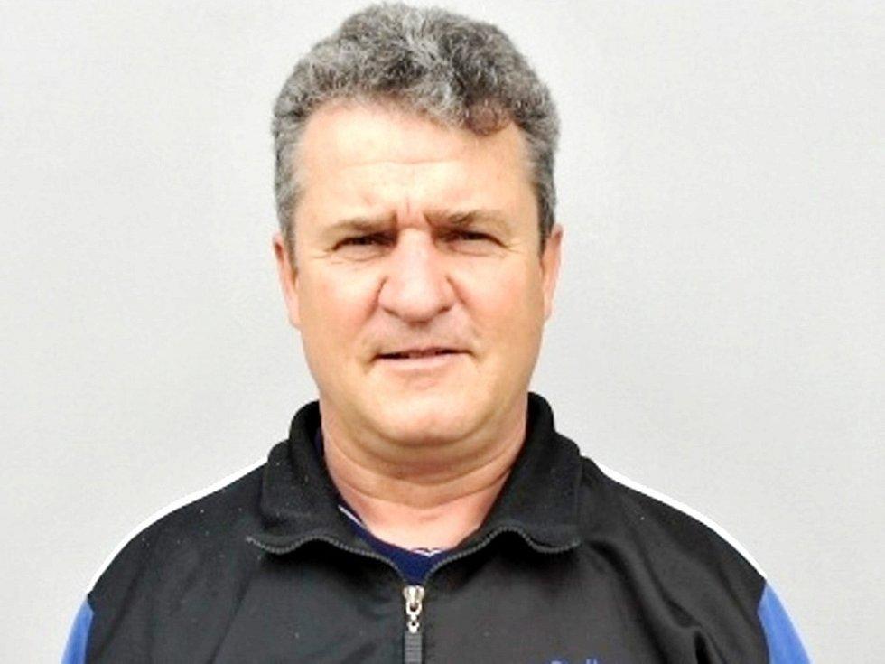 Miloš Mejtský.