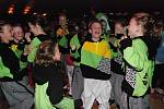 Děti z T-Bass slaví obrovský úspěch: staly se vícemistry v Amsterdamu při mistrovství Evropy ve streetdance.