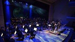 Michael Jackson Symphony - MK