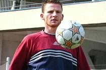 Jiří Vít, FC Hradec Králové