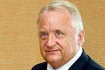 Pavel Bradík