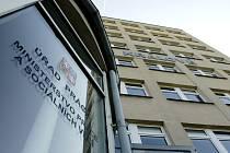 Úřad práce se stěhuje do bývalého Kremlu ve Vonkově ulici