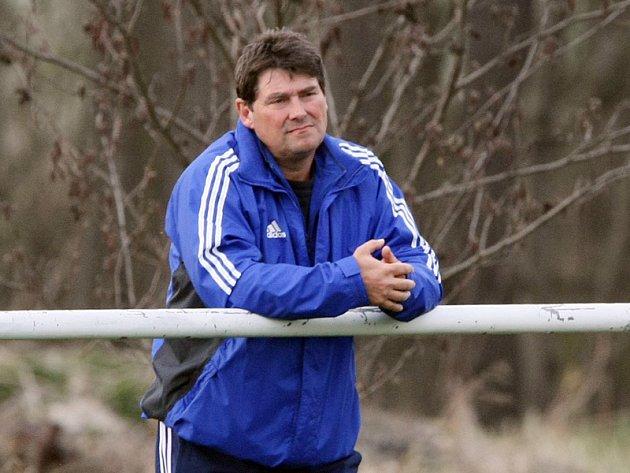 Petr Hrabík