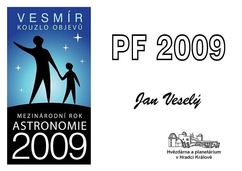 Jan Veselý, Hvězdárna a planetárium Hradec Králové