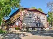 Volby 2017 v Trutnově