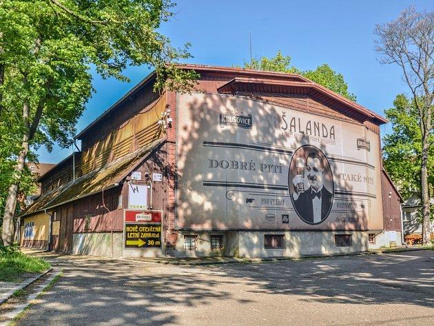 VOLBY 2017 v Královéhradeckém kraji