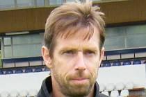 Michal Stříž.