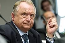 Pavel Bradík.