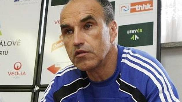 Václav Kotal.