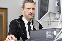 On-line rozhovor s ředitelem Úřadu Regionální rady Severovýchod Zdeňkem Semorádem