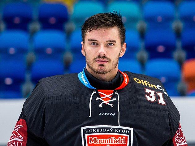 Jaroslav Pavelka.