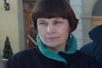 Alena Poulová
