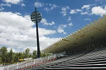 Malšovický stadion