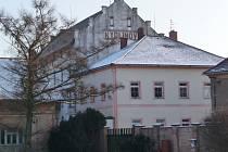 Společnost STATEK KYDLINOV s.r.o. vystupovala v historii vždy v roli řádného hospodáře a představuje jeden ze symbolů kontinuity zemědělské produkce ve východních Čechách
