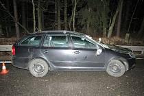 Nejhůř dopadla Škoda Octavia.