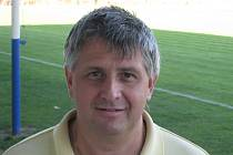Miroslav Chalupa