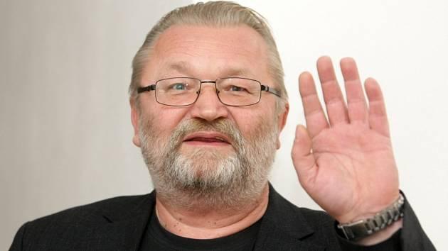 Rostislav Všetečka.
