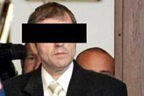 Vyjímečný trest hrozil Stanislavu S. za pokus vraždy svého bratra. Soud mu vyměřil jedenáctiletý pobyt za mřížemi. F