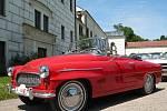 Škoda Felicia 1960.